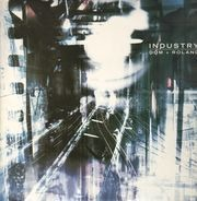 Dom + Rolland - Industry