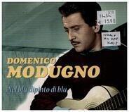 Domenico Modugno - Nel Blu Dipinto di Blu