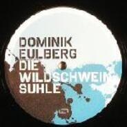 Dominik Eulberg - Die Wildschweinsuhle