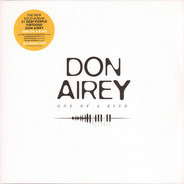 Don Airey - One Of A Kind -Download-