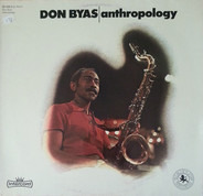 Don Byas - Anthropology