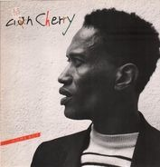 Don Cherry - Home Boy (Sister Out)