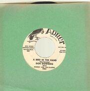 Don Downing With Rodney & The Blazers - Jivin' Jean