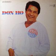 Don Ho - Instant Happy