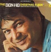 Don Ho - The Don Ho Christmas Album