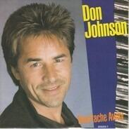 Don Johnson - Heartache Away