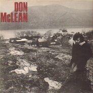 Don McLean - Don McLean