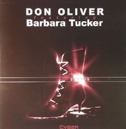 Don Oliver Featuring Barbara Tucker - Better