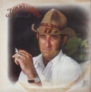 Don Williams - Portrait