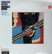 Donald Byrd - Harlem Blues