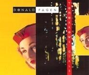 Donald Fagen - Tomorrows Girls