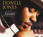 Donell Jones - Shorty (Got Her Eyes On Me)