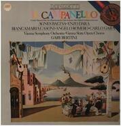Donizetti - Il Campanello