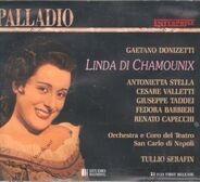 Donizetti - Linda di Chamounix (Stella, Capecchi, Valletti)