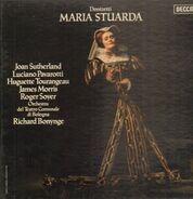 Donizetti - Maria Stuarda