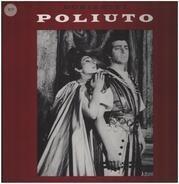 Donizetti - Poliuto