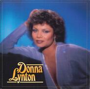 Donna Lynton - Donna Lynton