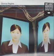 Donna Regina - Decline of Female..