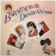 Donovan - Barabajagal