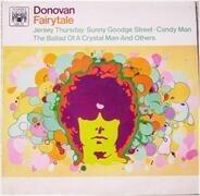 Donovan - Fairytale