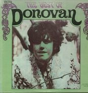 Donovan - The Best Of