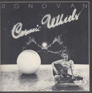 Donovan - Cosmic Wheels