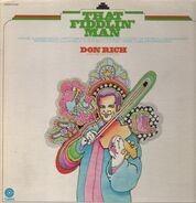Don Rich, Buck Owens' Buckaroos - That Fiddlin' Man
