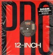 Doom - Shake Your Body Down