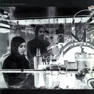 Dopplereffekt - Myon-Neutrino / Z-Boson