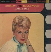 Doris Day - Hooray for Hollywood