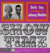 Doris Day / Johnny Mathis - Show Time