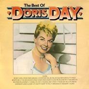 Doris Day - The Best Of Doris Day