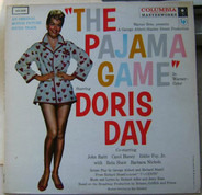Doris Day / Various - The Pajama Game