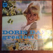 Doris Day - Doris Day's Greatest Hits