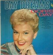 Doris Day - Day Dreams