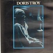 Doris Troy - Doris Troy