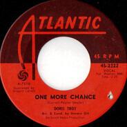 Doris Troy - One More Chance / Please Little Angel
