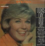 Doris Day - Sings Her Great Movie Hits