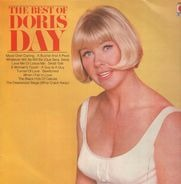 Doris Day - The Best Of Doris Day
