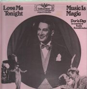 Doris Day, Maurice Chevalier,... - Love Me Tonight / Music Is Magic