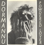 Dormannu - Powdered Lover