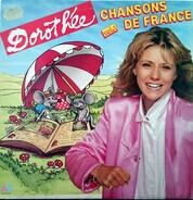 Dorothée - Chansons De France Vol.1