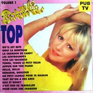 Dorothée - Top Dorothée Volume 1