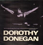 Dorothy Donegan - Dorothy Donegan