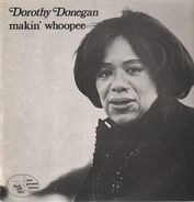 Dorothy Donegan - Makin' Whoopee