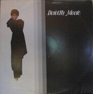 Dorothy Moore - Dorothy Moore