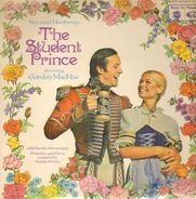 Dorothy Kirsten And Robert Rounseville - Sigmund Romberg's The Student Prince