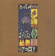 Dosh - Tommy