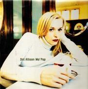 Dot Allison - Mo' Pop