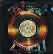 Double Exposure / The Salsoul Orchestra - My Love Is Free / It Don't Have To Be Funky
